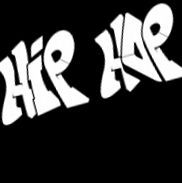Zaragoza Hip Hop
