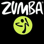 Zumba Zaragoza